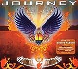 Revelation By Journey (2008-06-09)