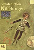 La mal�diction des Nibelungen
