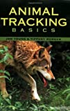 Animal Tracking Basics