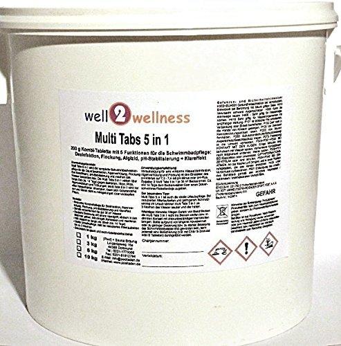 chlortabletten-multitabs-5-in-1-200g-50-kg-bestseller