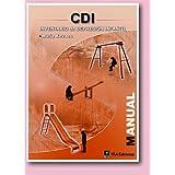 CDI, Inventario de depresión infantil: Programa para el desarrollo de la conciencia fonológica y la preparación...