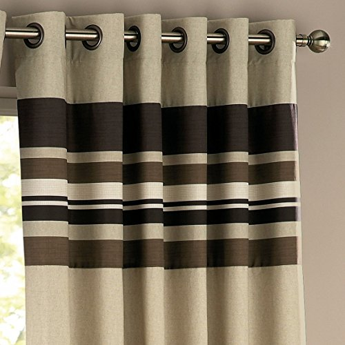 10 Best Curtain Trends images   Lined curtains, Curtain ...