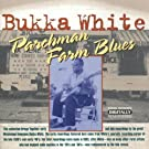 Parchman Farm Blues