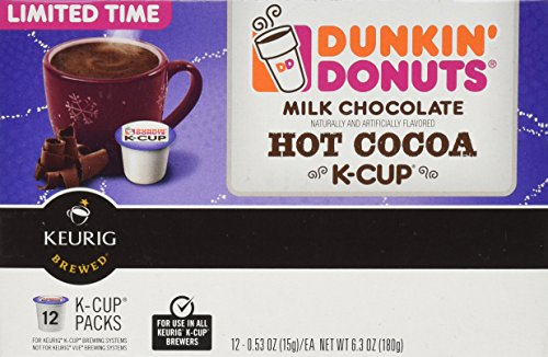 dunkin-donuts-milk-chocolate-hot-cocoa-k-cups-cocoa-for-keurig-k-cup-brewers-12-count