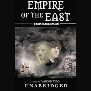 Empire of the East | [Fred Saberhagen]