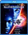 Supernova [Blu-Ray]<br>$615.00