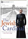 The Jewish Cardinal (Version française)