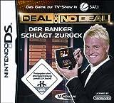 Deal or no Deal: Der Banker schl?gt zur?ck