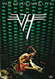 Van Halen: Jump Live!