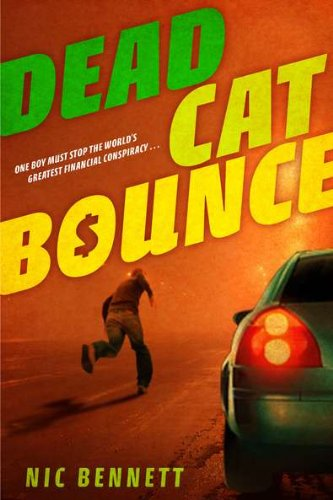Dead Cat Bounce back-79365