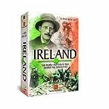 echange, troc Ireland [Import anglais]