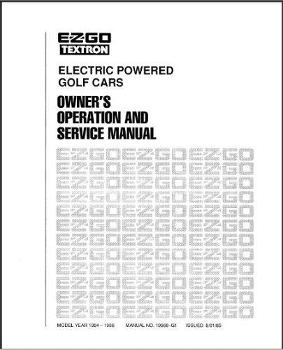 culligan medalist series owners manual