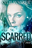 SCARRED - Part 4 (The SCARRED Series - Book 4)