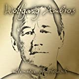 Ultimativ Symphonisch Wolfgang Ambros