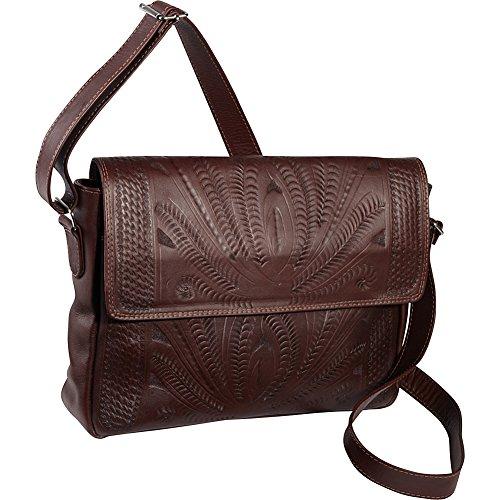 ropin-west-shoulder-bag-brown