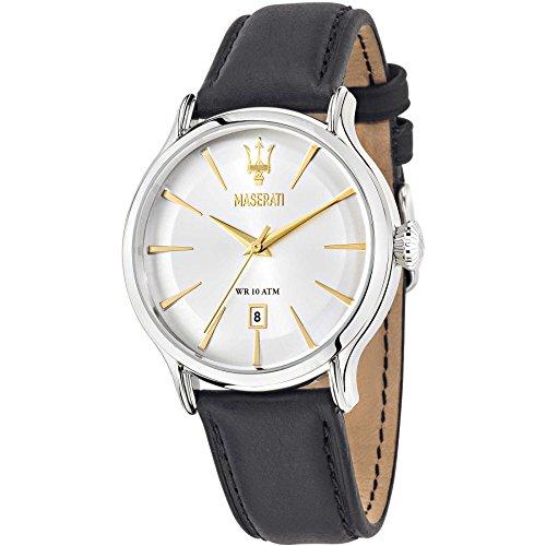 orologio-solo-tempo-uomo-maserati-epoca-classico-cod-r8851118002