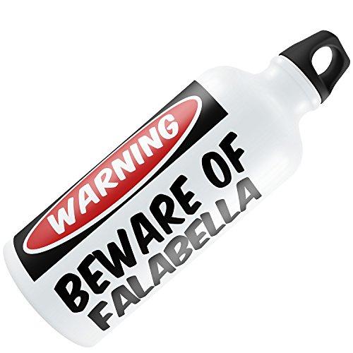 water-bottle-beware-of-the-falabella-falabella-horse-20oz-600ml