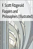 Image of Flappers and Philosophers (Illustrated)
