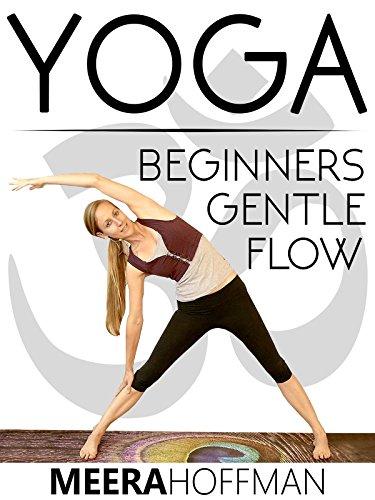 Yoga Beginners Gentle Flow