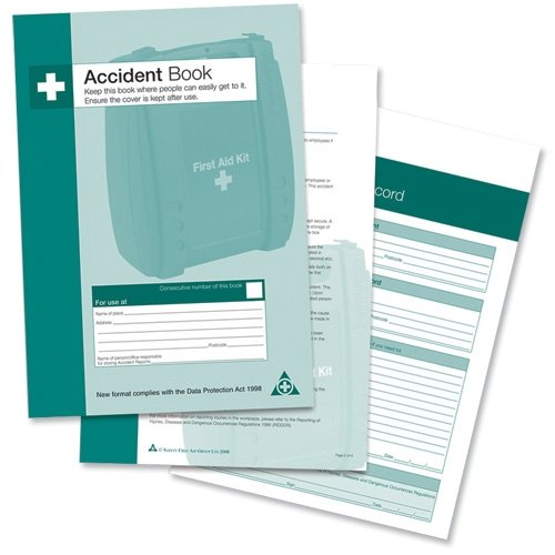 safety-first-aid-accident-book-data-protection-compliant-required-by-law-ref-q3200