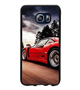 ifasho Designer Phone Back Case Cover Samsung Galaxy Note 5 :: Samsung Galaxy Note 5 N920G :: Samsung Galaxy Note5 N920T N920A N920I ( Pirates Logo Ship Man Beard Logo )