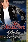 A Duke For All Seasons