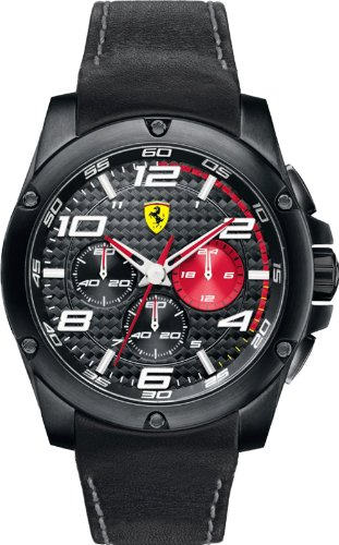 Scuderia Ferrari 830030