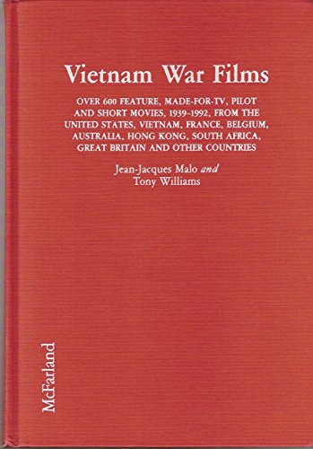 vietnam-war-films-over-600-feature-made-for-tv-pilot-and-short-movies-1939-1992-from-the-united-stat