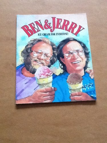 ben-jerry-ice-cream-for-everyone