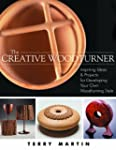 The Creative Woodturner: Inspiring Id...