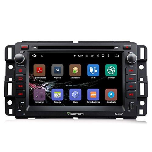 eonon-ga6180f-android-51-car-dvd-player-special-for-chevrolet-gmc-silverado-express-van-avalanche-ac
