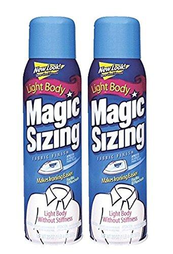 faultless-starch-502-magic-fabric-sizing-aerosol-starch-20oz-2-pack
