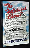 img - for The Hallelujah Chorus