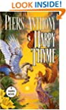 Harpy Thyme (Xanth, No. 17)