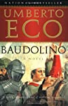 Baudolino