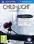 Child of Light Complete Edition  (Pla...