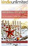 Weihnachtspost für besonders liebe Menschen
