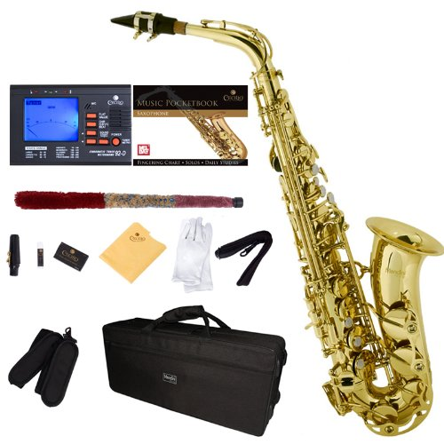 mendini-e-flat-saxofon-alto-tuner-case-pocketbook-mas-l-92d-pb