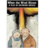 When the Wind Blows (0140066063) by RAYMOND BRIGGS