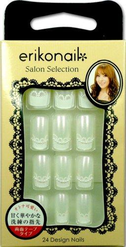 erikonail Salon Selection ESAー10