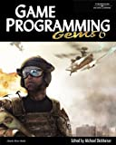 Game Programming Gems 6 (Book & CD-ROM) (Game Development Series)