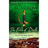 The Fields of Death (Revolution 4)by Simon Scarrow