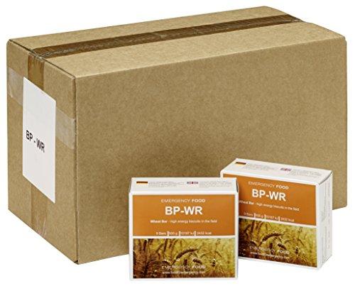 bp-5-notration-langzeitnahrung-24-x-500g