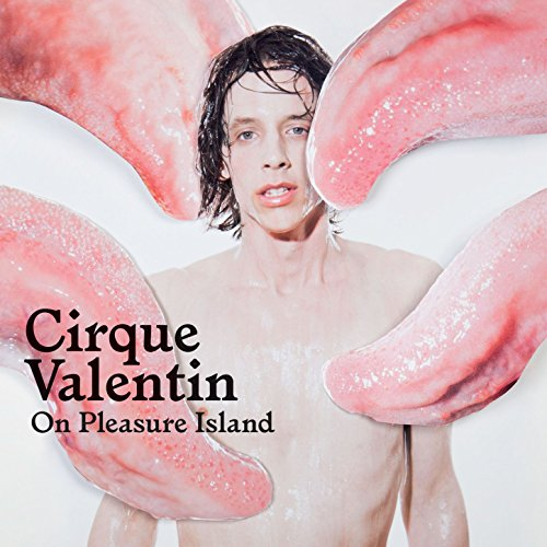 Cirque Valentin-On Pleasure Island-WEB-2014-LEV Download