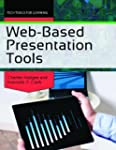 Web-Based Presentation Tools