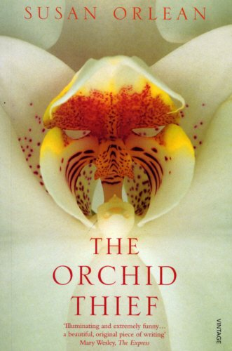 the-orchid-thief-a-true-story-of-beauty-and-obsession