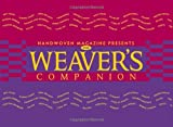 img - for The Weaver's Companion (The Companion Series) book / textbook / text book