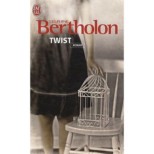 Delphine BERTHOLON (France) 51fOxw1ZuYL._SS500_