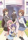 だんちがい(Blu-ray Disc)