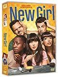New Girl - Temporada 2 DVD en Castellano